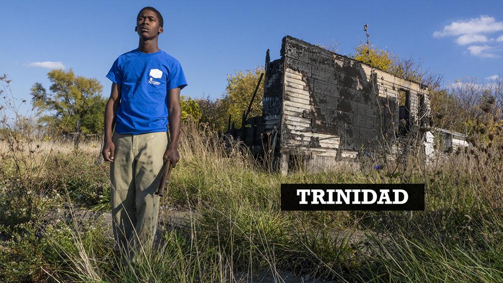 trinidad_poster.png