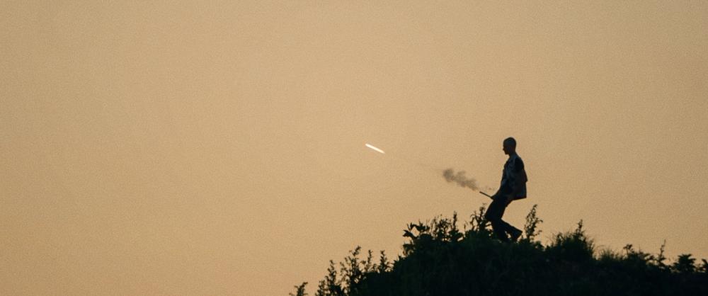smoke bomb boys 3.jpg
