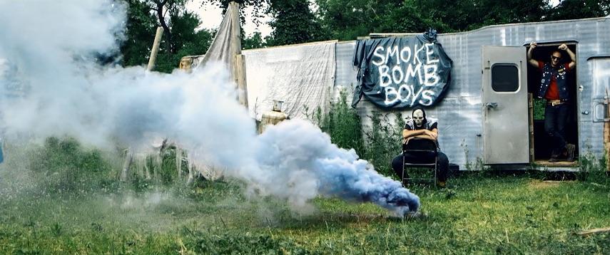 smoke bomb boys 70.jpg