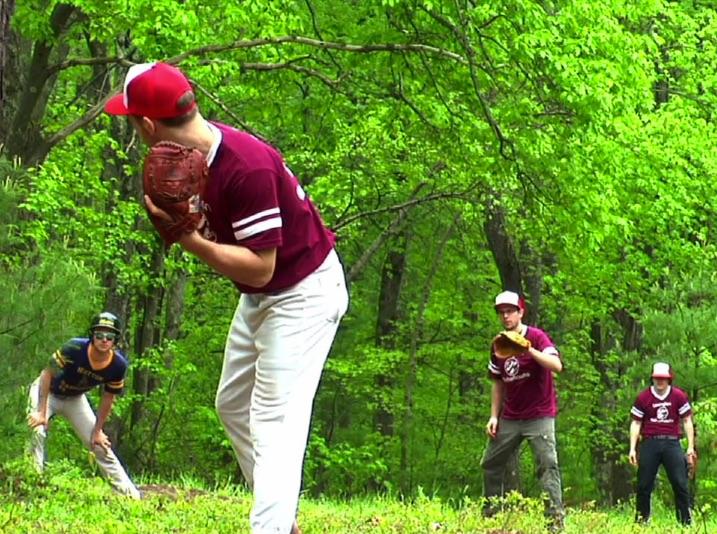 woods baseball 51.jpg