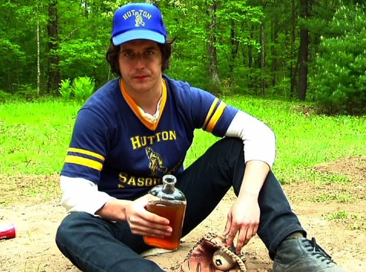 woods baseball 70.jpg
