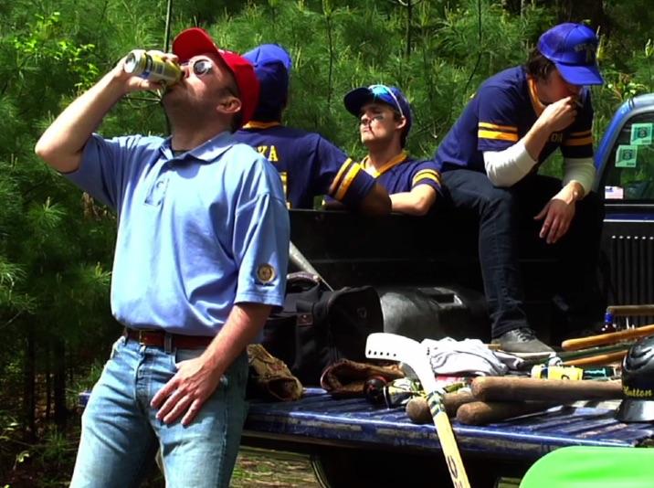 woods baseball 80.jpg
