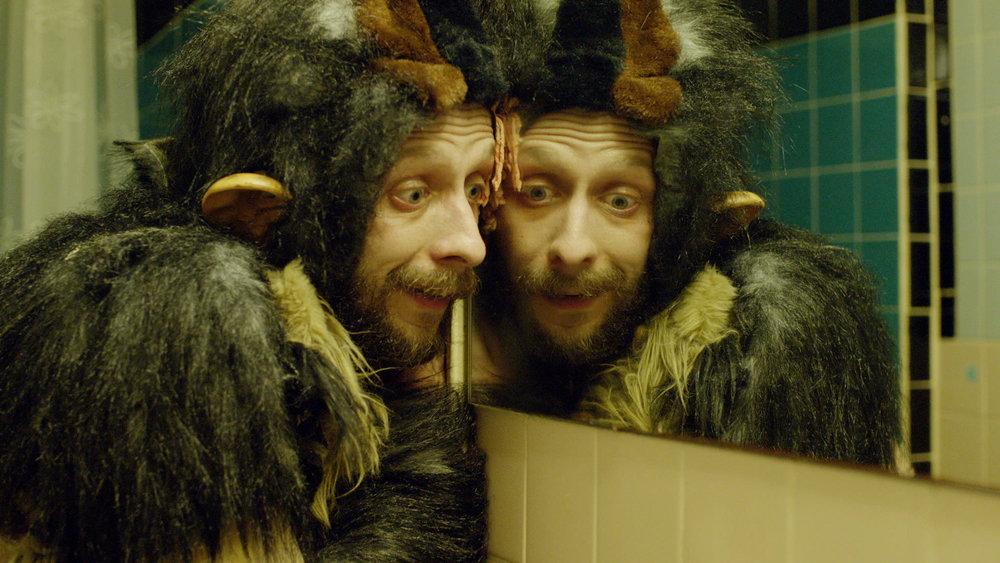 ape sodom 13.jpg