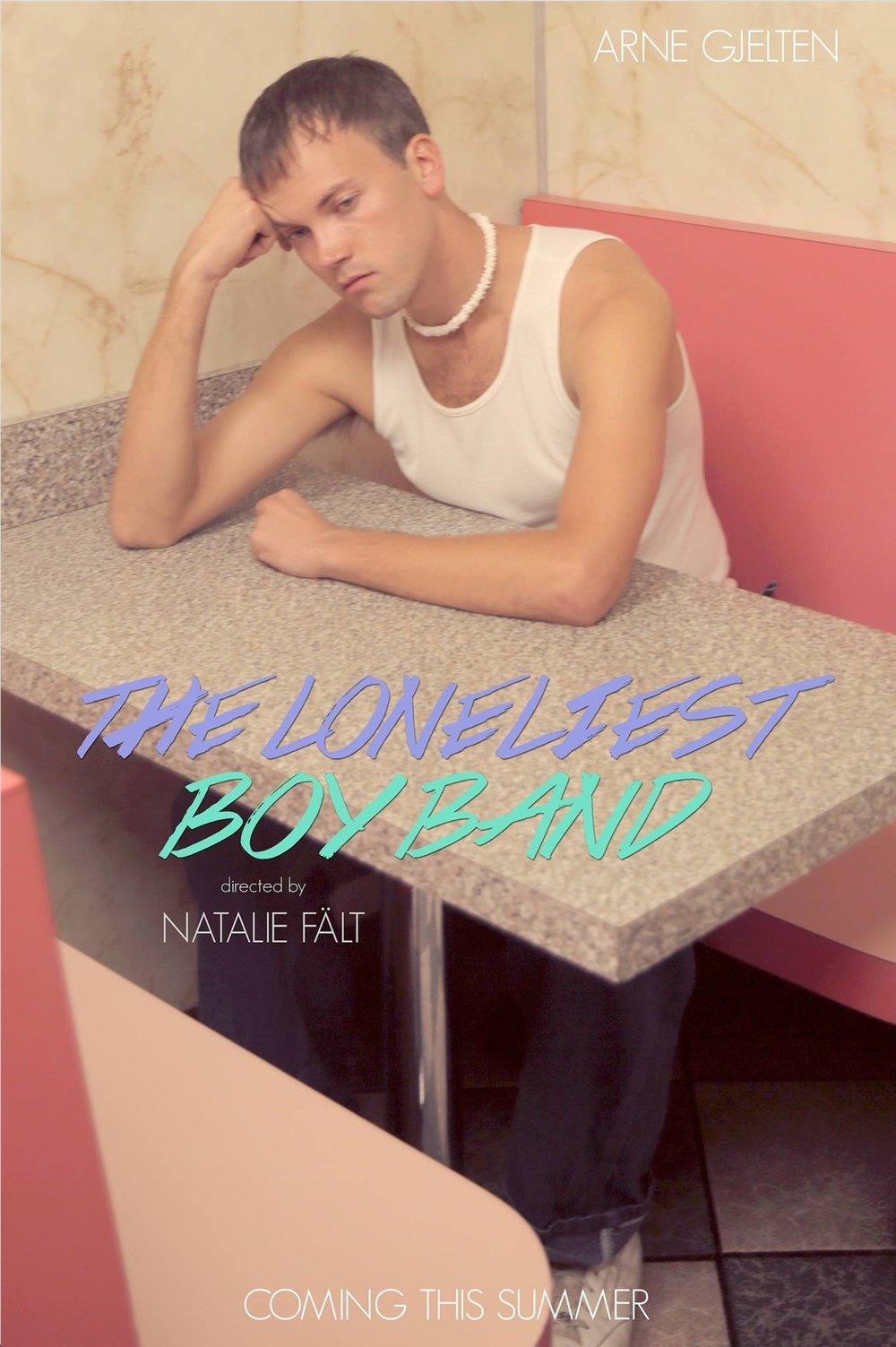 Loneliest Boy Band.jpg