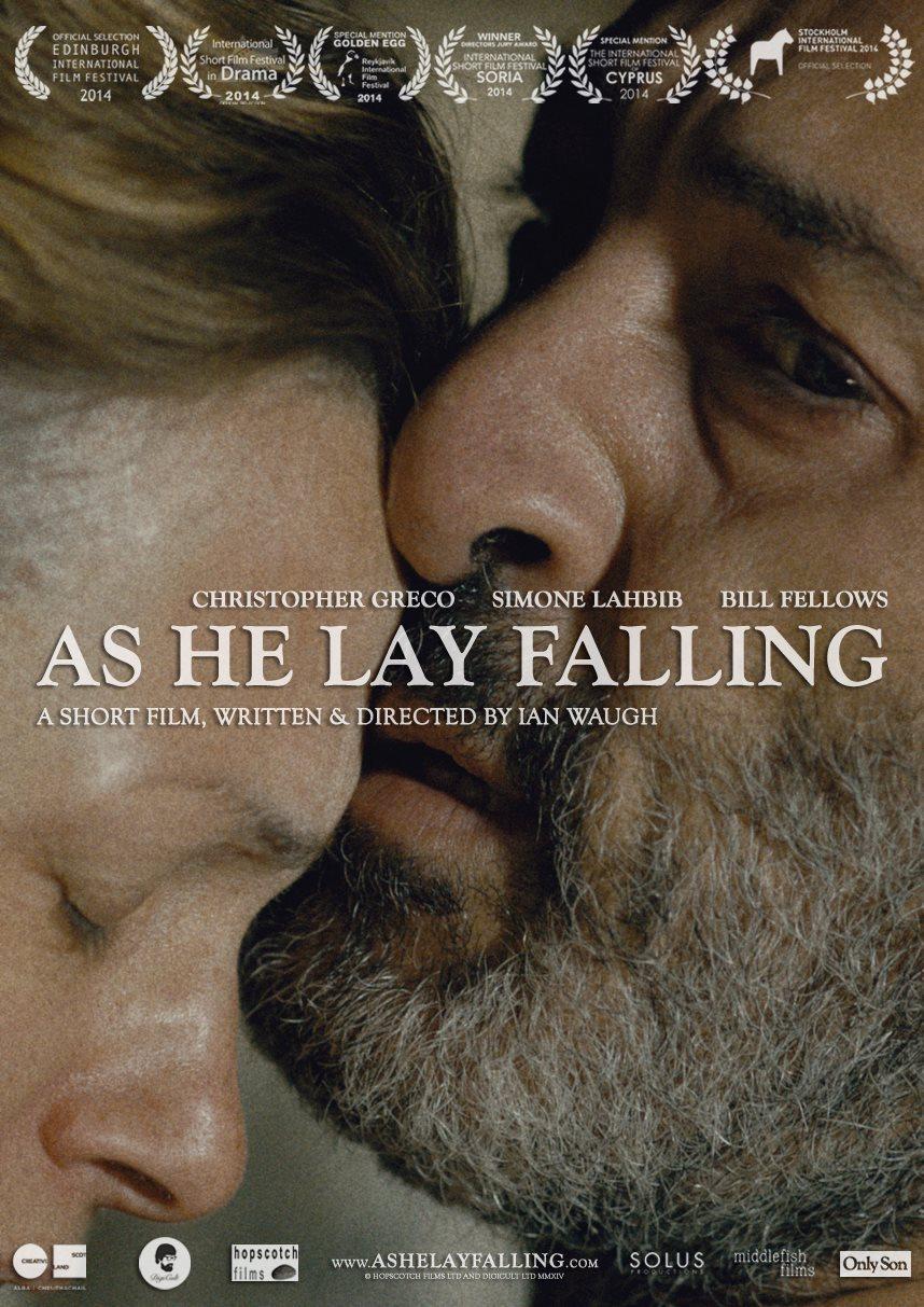 as he lay falling poster.jpg