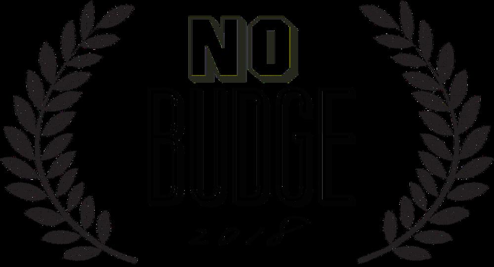 Laurels 2018 NoBudge.png