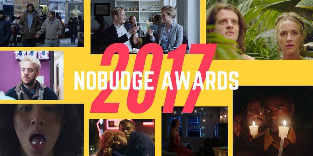2017+NoBudge+Awards+(1).jpg