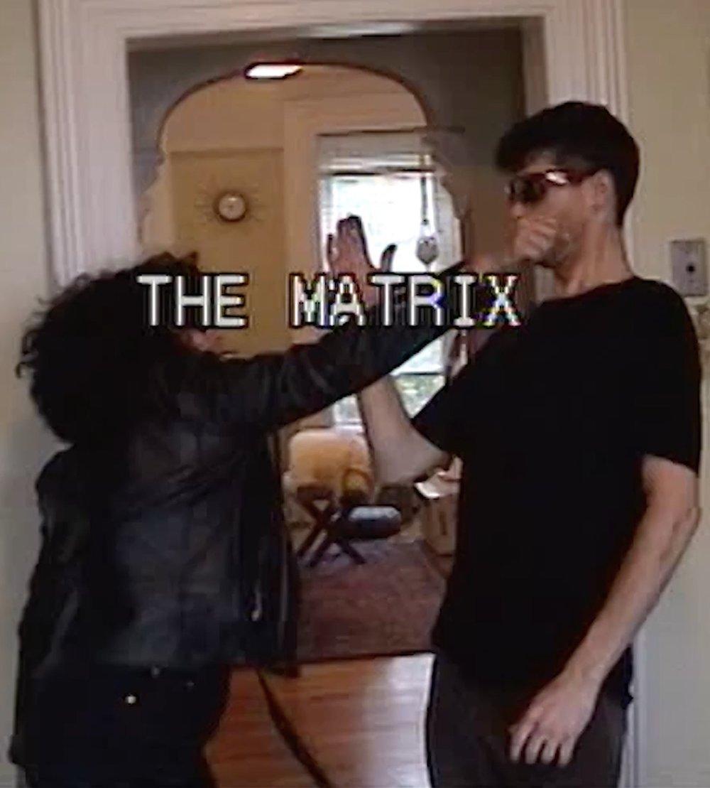 matrix_5.jpg