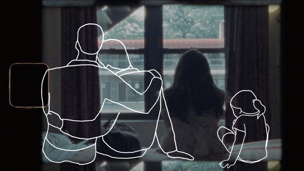maternal3.jpeg
