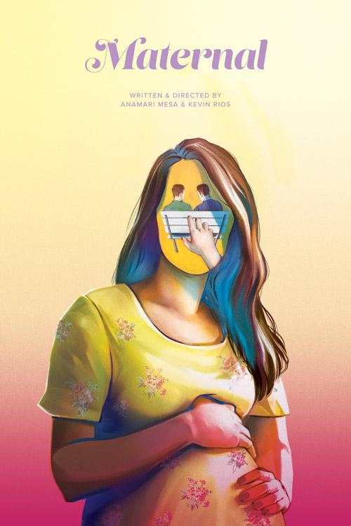 Maternal poster.jpg