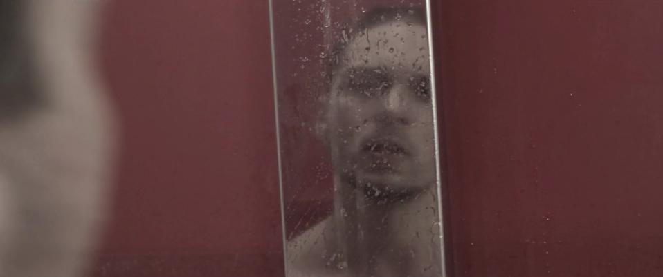 shower 5.png