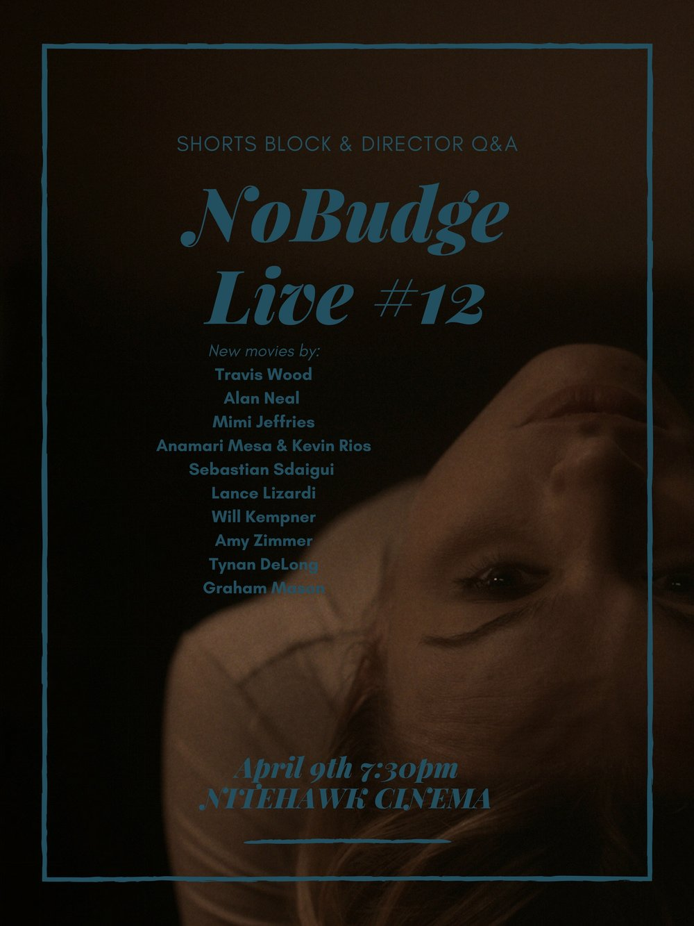 NoBudge Live #12 POSTER.jpg