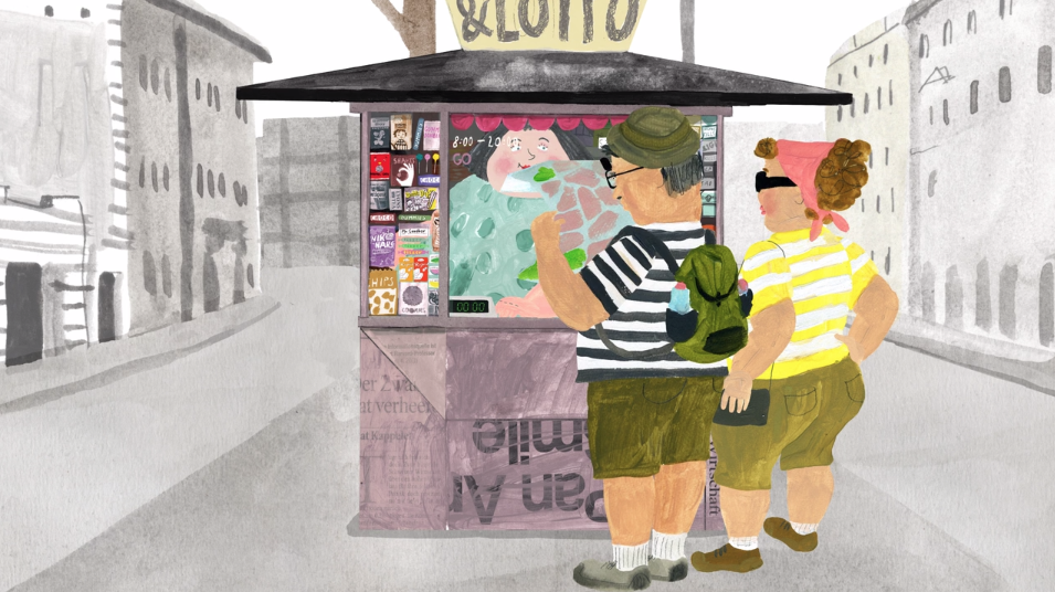 The Kiosk 9.png
