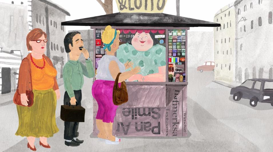 The Kiosk 4.png