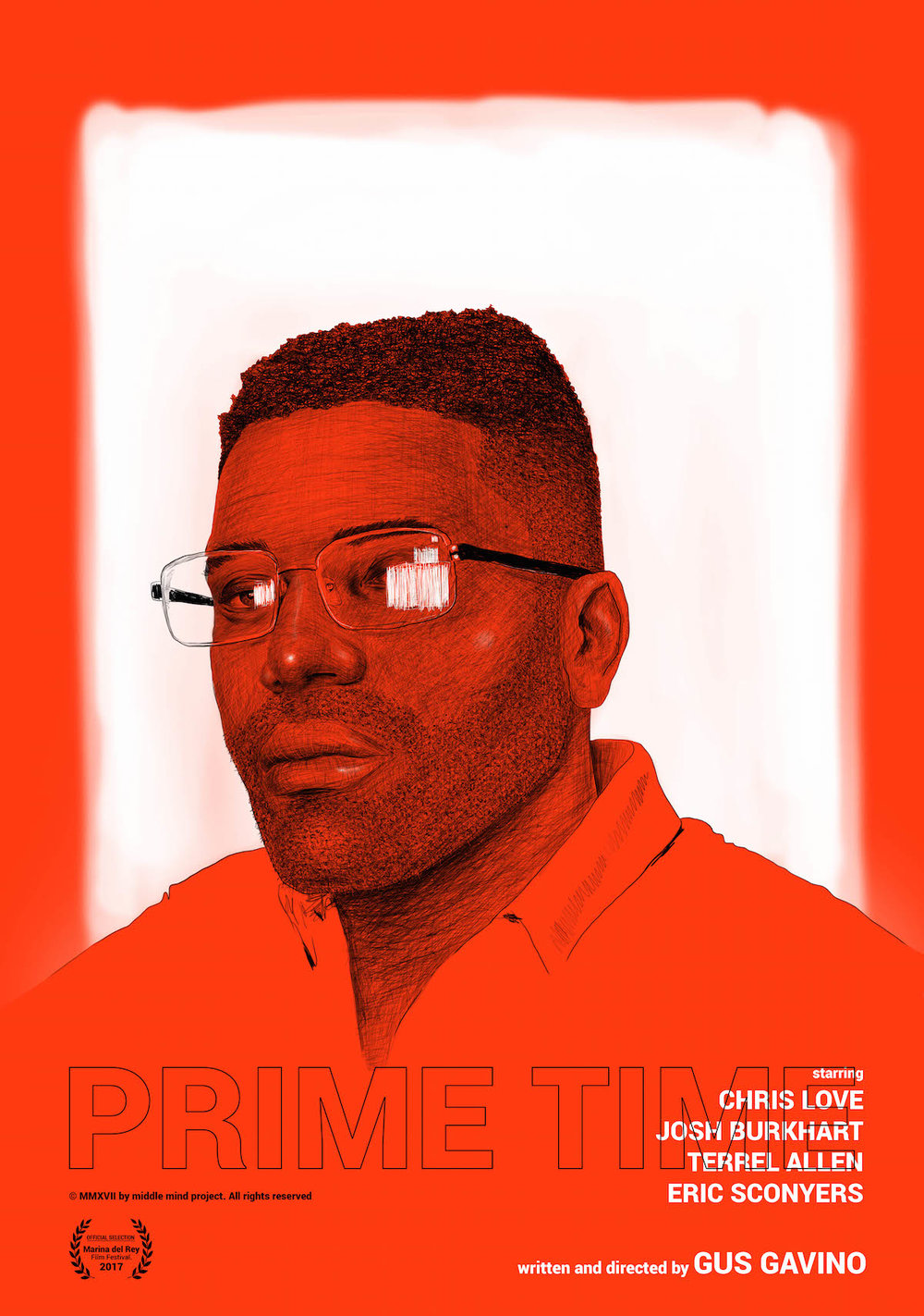 Prime Time poster.jpg