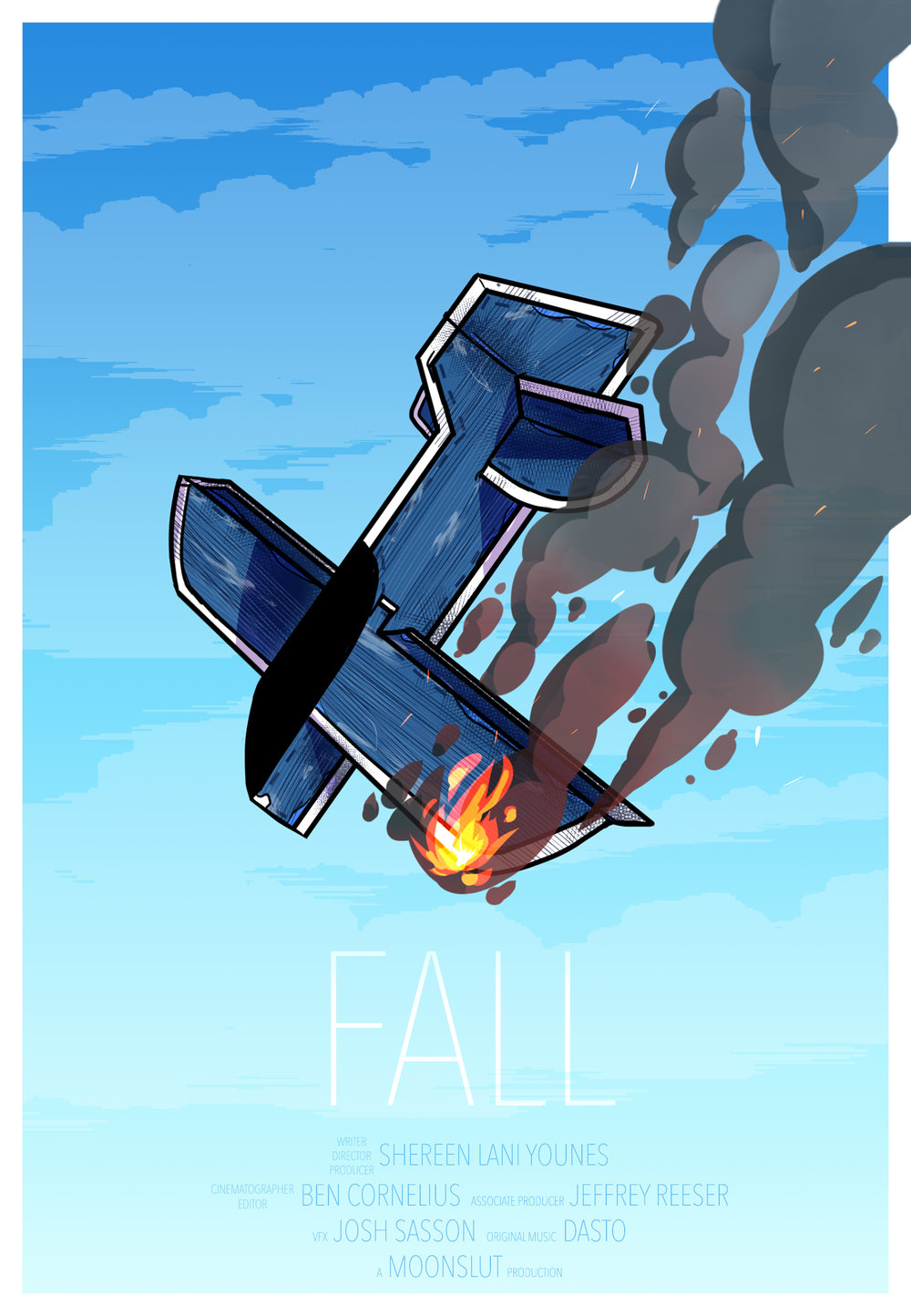 FALL poster.jpg