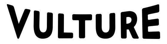 vulture logo.jpg