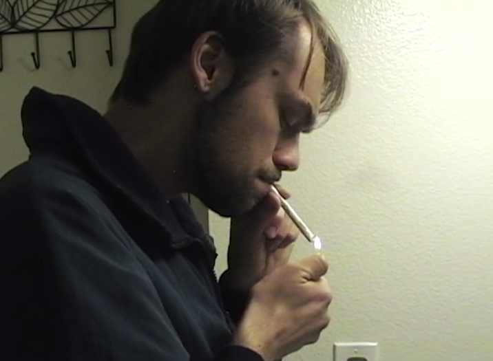 Christian's First Cigarette 10.png