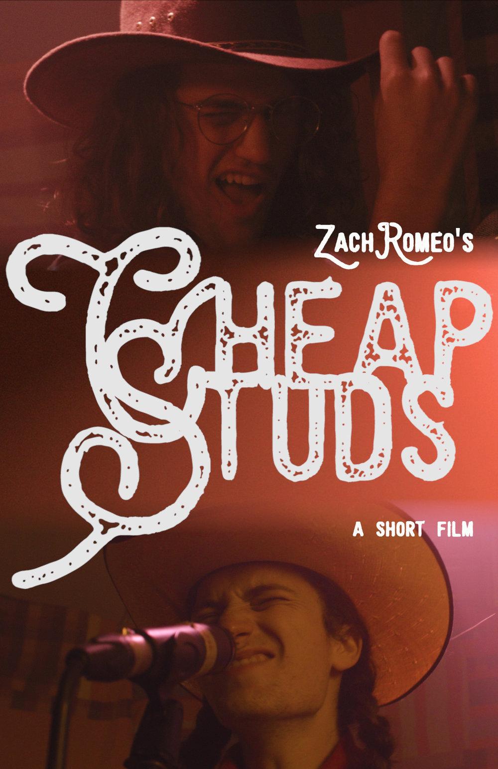 Cheap Studs Poster.jpg