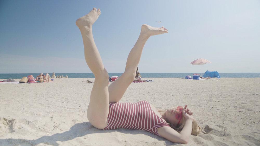 Beach Dance 1 copy.jpg