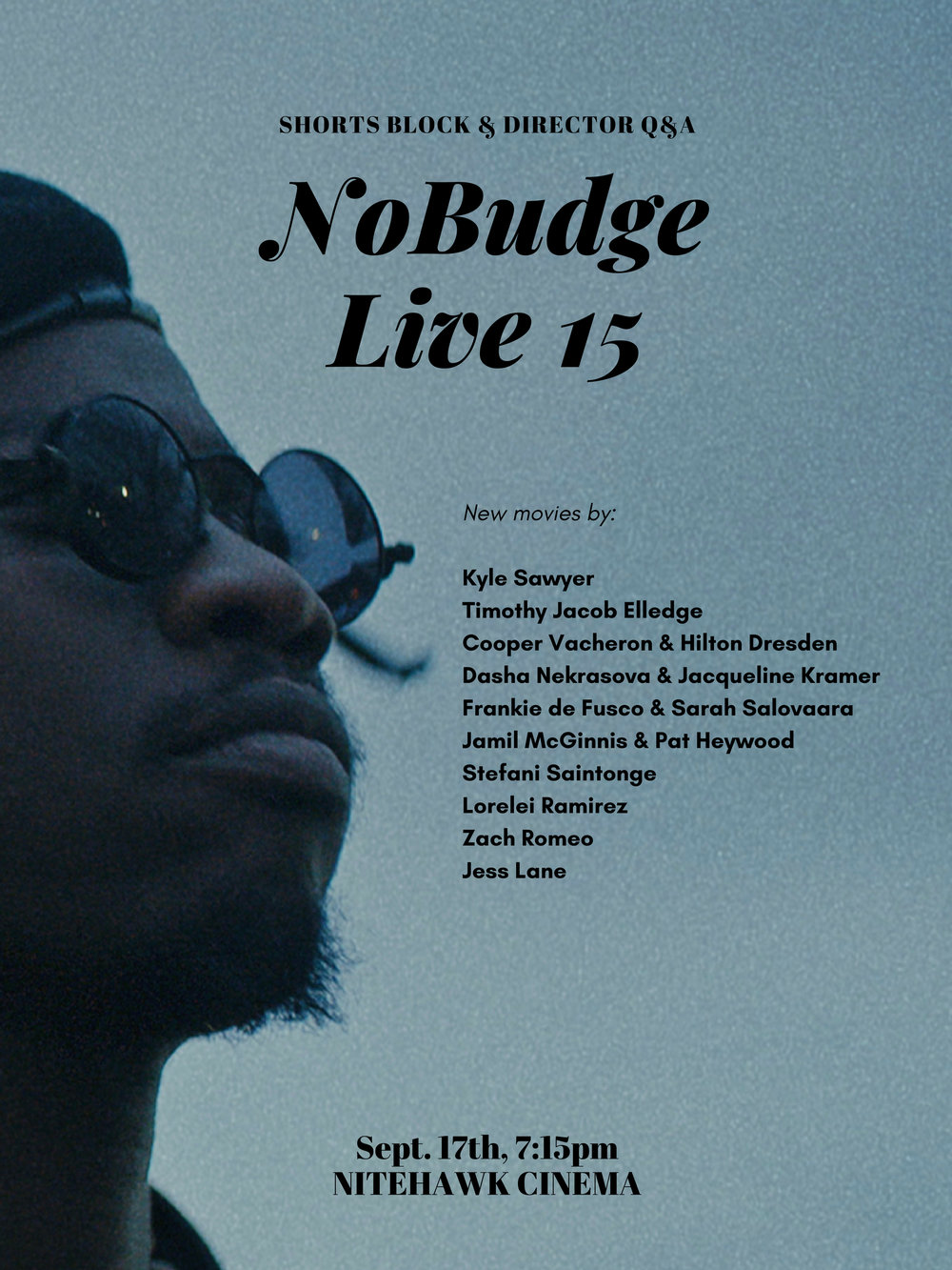 NoBudge Live 15 Poster (corrected).jpg