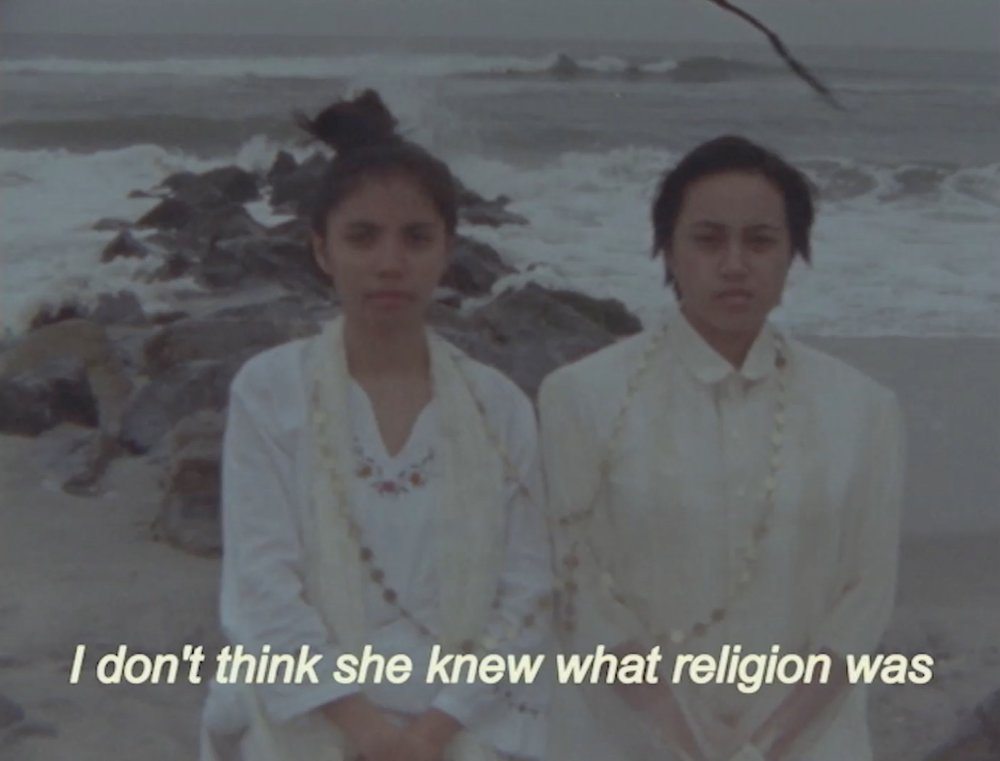 Filipino Picture Show 6.jpg