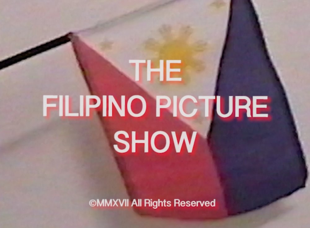 Filipino Picture Show card.jpg