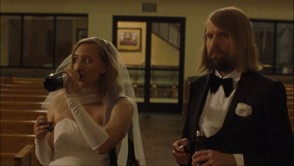 Bride and a groom.jpg