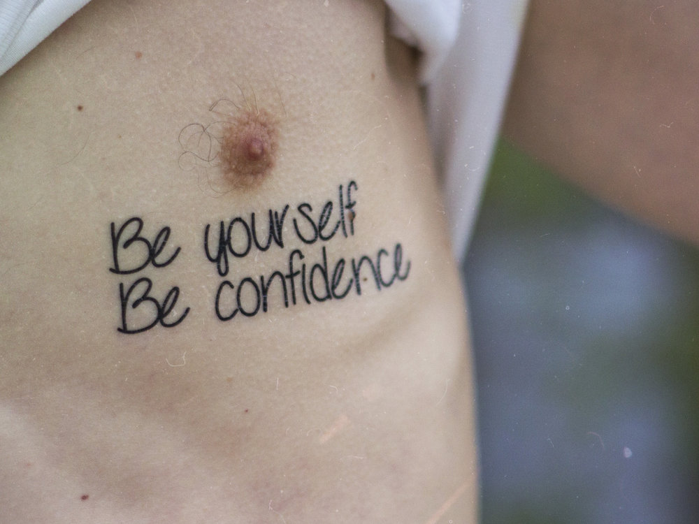 Be Yourself Be Confidence 1.jpg