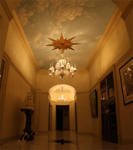 FoyerCeilingNewWebsite.jpg