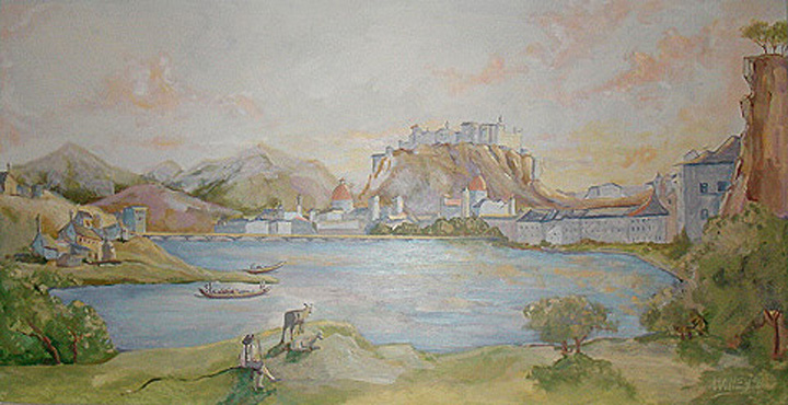 SalzburgLandscapeMural_WEB.jpg