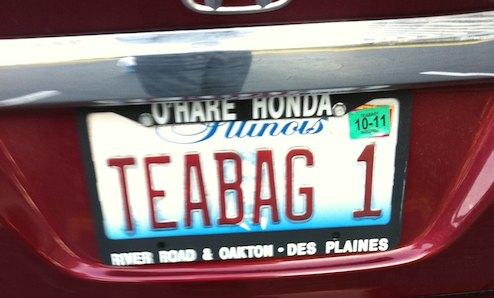 teabag-license-plate.jpg