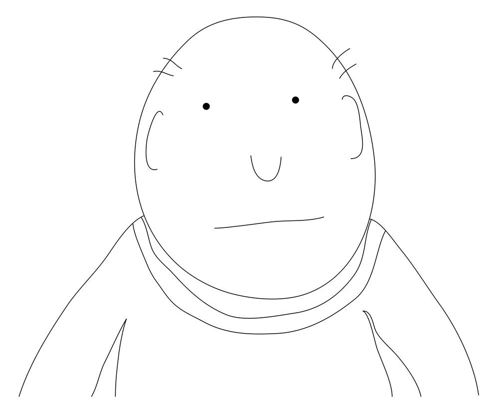 Egghead Guy Graphic copy.jpg