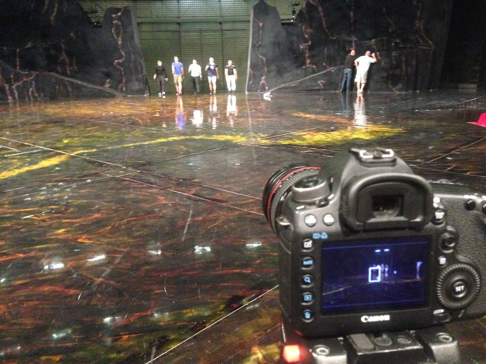 commercial-photographer-orlando-cirque-du-soleil-3.JPG