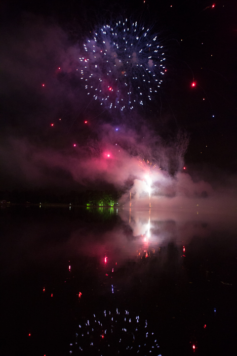 event-photography-fireworks-4th-July-www.dynamitestudioinc.com-all-american-26.jpg