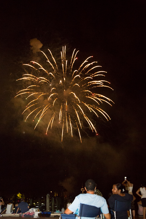 event-photography-fireworks-4th-July-www.dynamitestudioinc.com-18.jpg