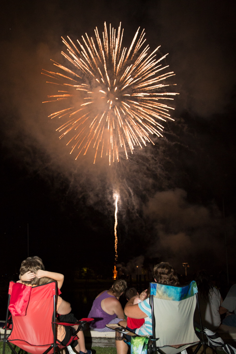 event-photography-fireworks-4th-July-www.dynamitestudioinc.com-24.jpg