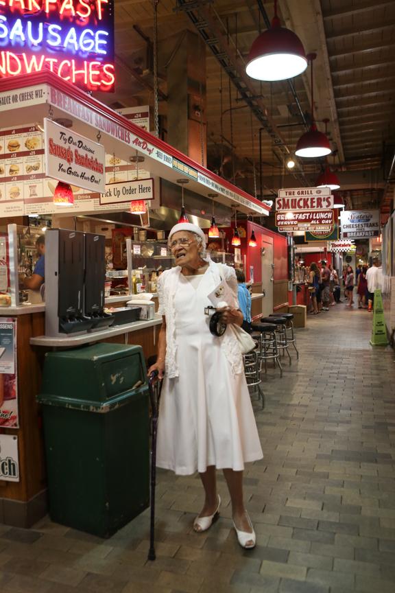 best-commercial-photographer-orlando-www.dynamitestudioinc.com-24.jpg