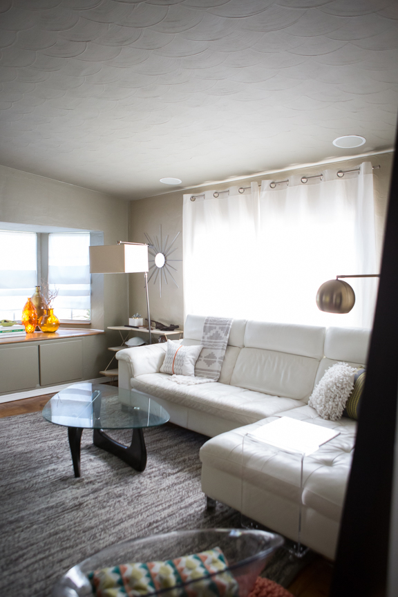 Interior Design | Carmella Von Thanden | Orlando, FL | Small Business  Photography