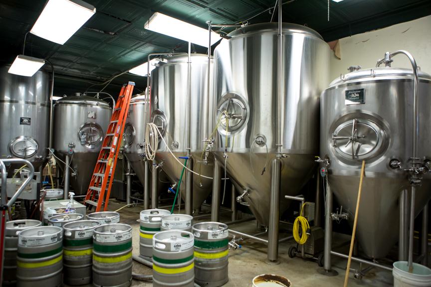 brevard-brewery-www.dynamitestudioinc.com-professional-photography-orlando-2.jpg