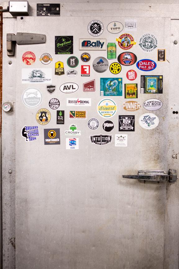 brevard-brewery-www.dynamitestudioinc.com-professional-photography-orlando-1.jpg