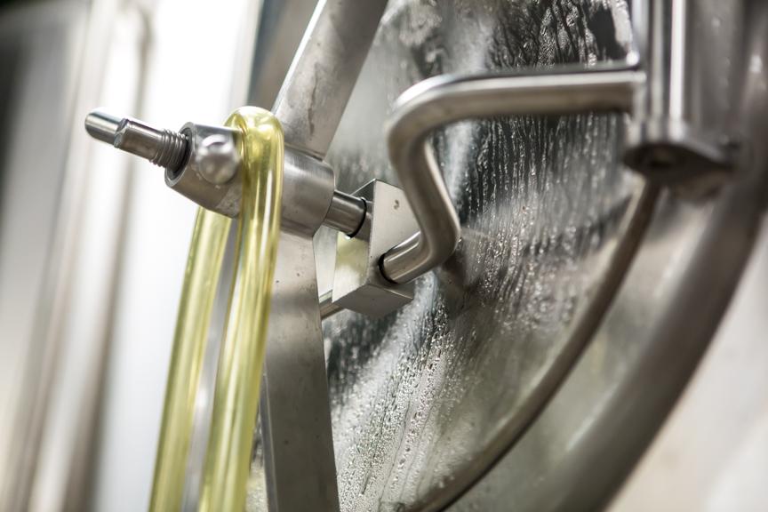 brevard-brewery-www.dynamitestudioinc.com-professional-photography-orlando-4.jpg