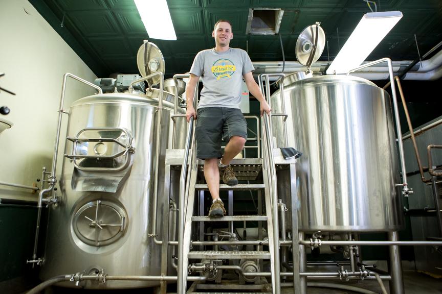 brevard-brewery-www.dynamitestudioinc.com-professional-photography-orlando-7.jpg