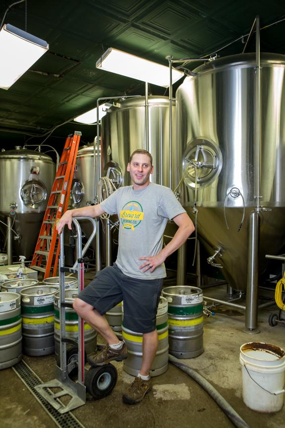 brevard-brewery-www.dynamitestudioinc.com-professional-photography-orlando-9.jpg