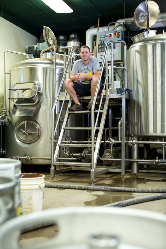 brevard-brewery-www.dynamitestudioinc.com-professional-photography-orlando-8.jpg