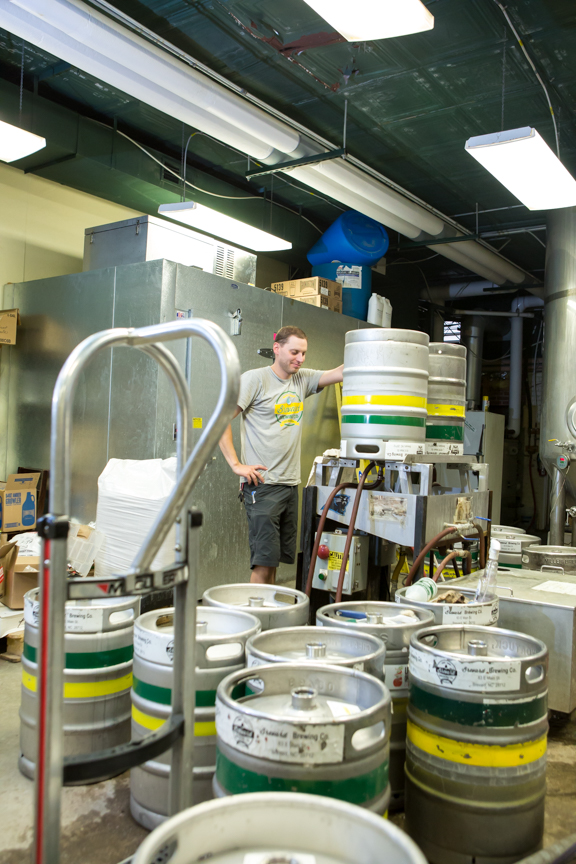 brevard-brewery-www.dynamitestudioinc.com-professional-photography-orlando-12.jpg