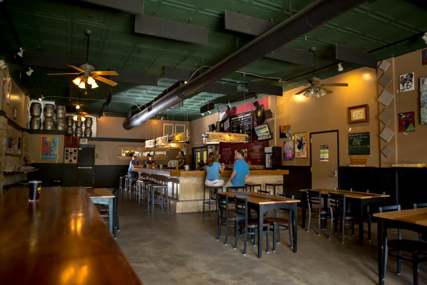 brevard-brewery-www.dynamitestudioinc.com-professional-photography-orlando-20.jpg