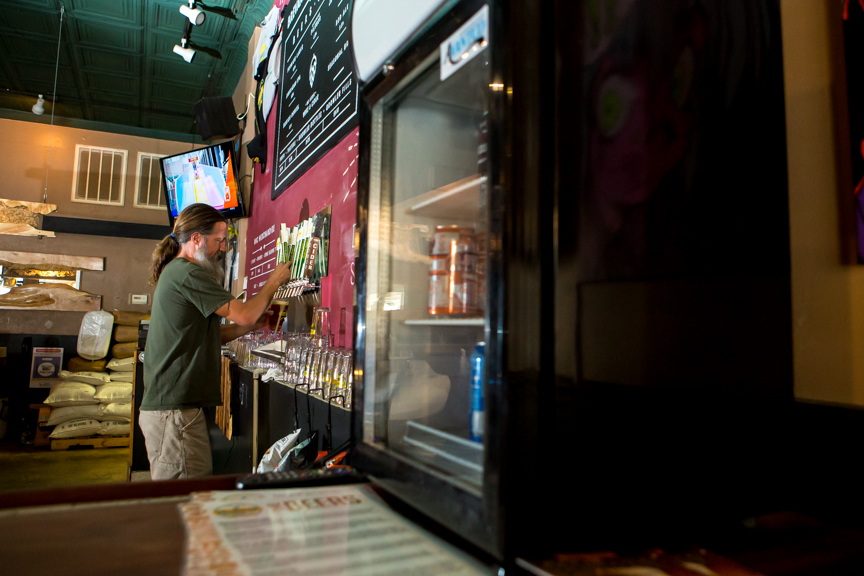 brevard-brewery-www.dynamitestudioinc.com-professional-photography-orlando-23.jpg