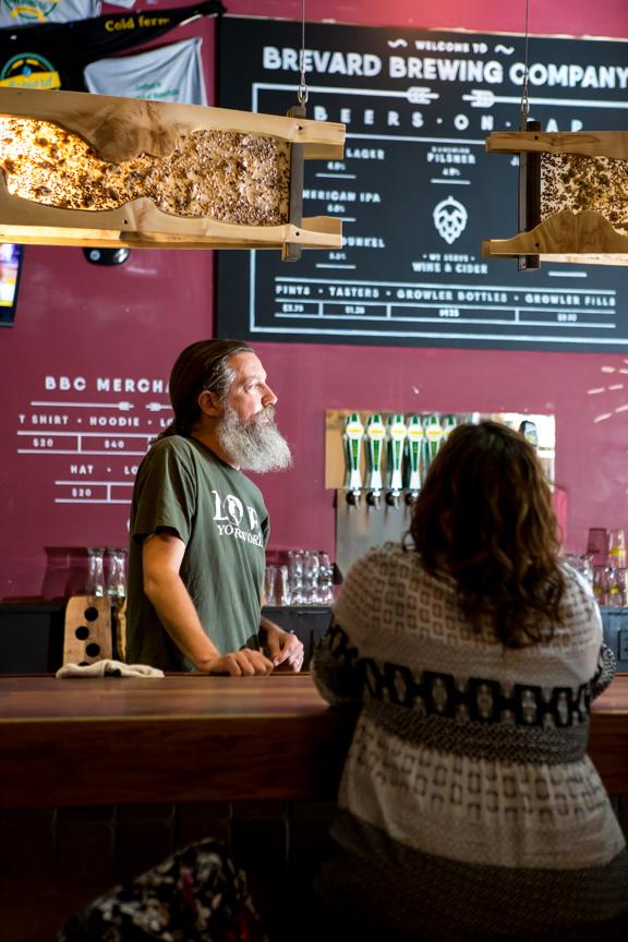 brevard-brewery-www.dynamitestudioinc.com-professional-photography-orlando-26.jpg
