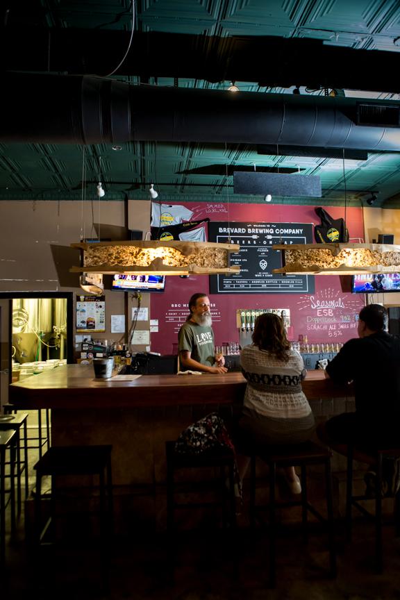 brevard-brewery-www.dynamitestudioinc.com-professional-photography-orlando-25.jpg